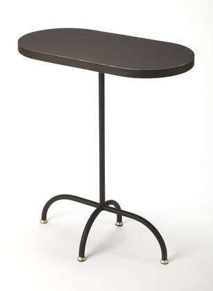 Butler Cleo 5313387 End Table, Main Image