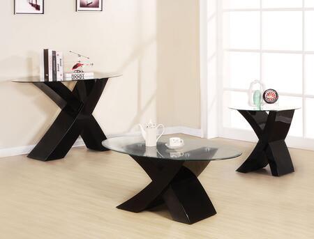 Acme Furniture Image 1