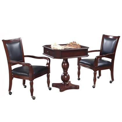 Carmelli NG2995 Chess Table, nr0uh0q7tcikzefldq4z