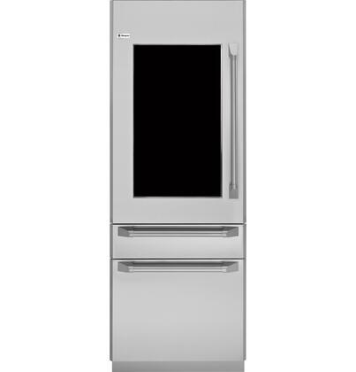 Monogram  ZKGP304NLH Door Panel , 1