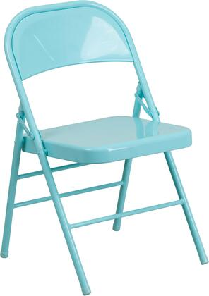 Flash Furniture Hercules HF3XXXGG Folding Chair, 1