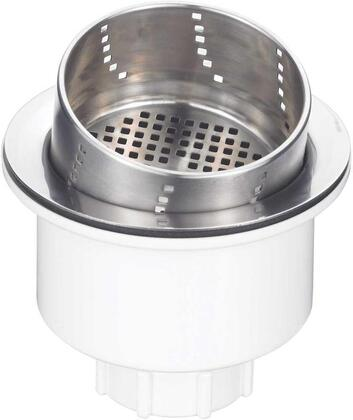 Blanco 441231 Sink Accessory Stainless Steel, Main Image