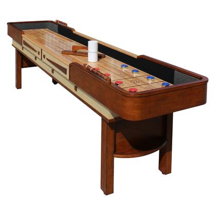 Carmelli NG1312 Shuffleboard Table, vn2mblmxo0t3uy49e79p