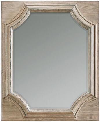 A.R.T. Furniture Arch Salvage 2331202802 Mirror, DL d1e755585780349a338b3a2ebbd3