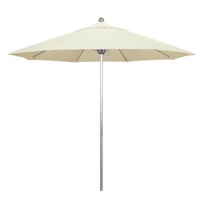 California Umbrella Venture ALTO908002SA53 Outdoor Umbrella , ALTO908002-SA53Main Image