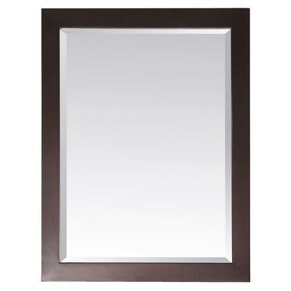 Avanity Modero MODEROM28ES Mirror, 1