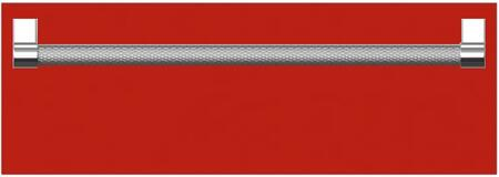 Hestan  KWD30RD Warming Drawer Red, 1