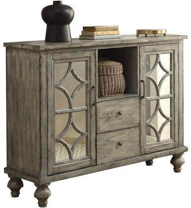 Acme Furniture 90282