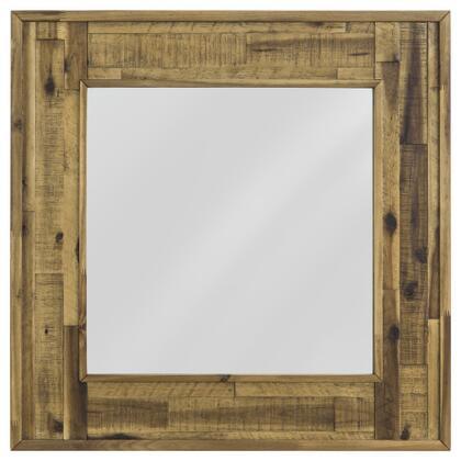 Yosemite Austen 420001 Mirror, Main Image