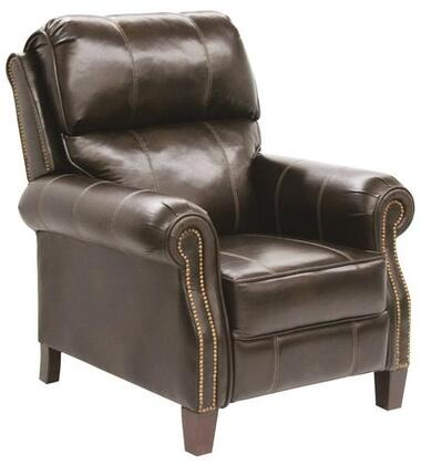 Catnapper Frazier 5539121819301819 Living Room Chair Brown, 1