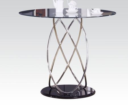 Acme Furniture Deron 1