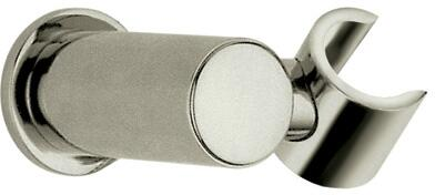 Rohl 1660STN