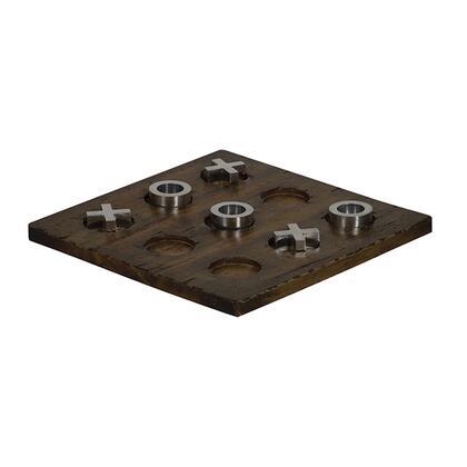 Guild Master Game Board 298001 Home Decor Accessory , 298001