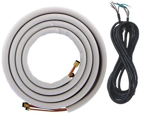 Klimaire  IKM3858F35C37 Insulating Tubing Kit , IKM3858F35C37