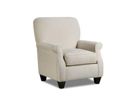 181030-4211-CH-PC Zain Accent Chair Perth