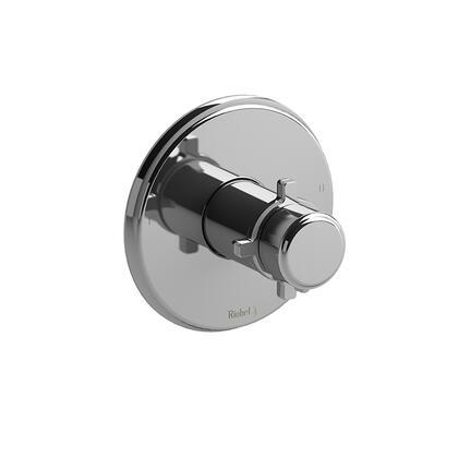 Riobel Momenti MMRD44CSPEX Shower Accessory, MMRD44+C
