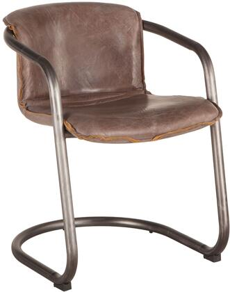 World Interiors Chiavari ZWPFDC22JBG2X Dining Room Chair, ZWPFDC22JBG Front