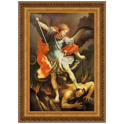 Design Toscano  DA1541 Wall Art , DA1541 1