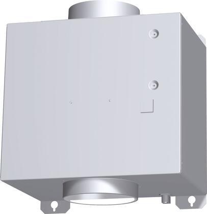Thermador  VTI610W Range Hood Blower , VTI610W 600 CFM Inline Blower