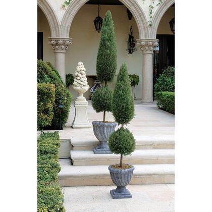 Design Toscano  SE6025 Home Decor Accessory , SE6025 1