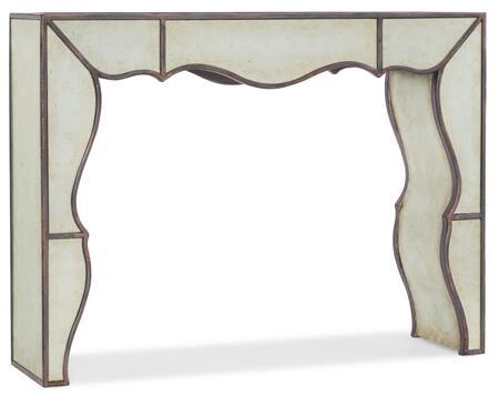 Arabella Collection 1610-85004-EGLO Mirrored Hall Console