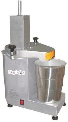 Skyfood PA11S Commercial Food Preparation Stainless Steel, PA11S
