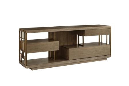 A.R.T. Furniture WoodWright 2534232325 52 in. and Up TV Stand, DL edefbe8604d2abf95c7db7e04e84