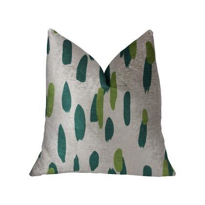 Plutus Brands Bosky Willow PBRA22252036DP Pillow, PBRA2225
