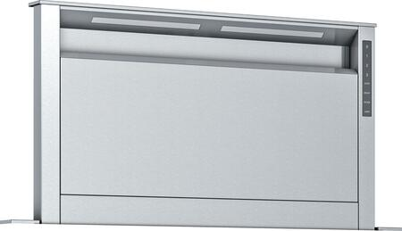 Thermador  UCVP36XS Downdraft Hood Stainless Steel, Main Image