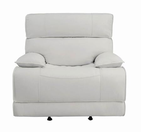 Coaster Stanford 650229PP Recliner Chair, 650229PP 2x900