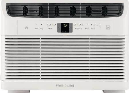Frigidaire  FFRE053WA1 Window and Wall Air Conditioner White, Main Image