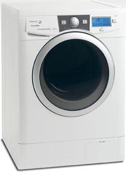 Fagor  FA5812 Washer White, 1