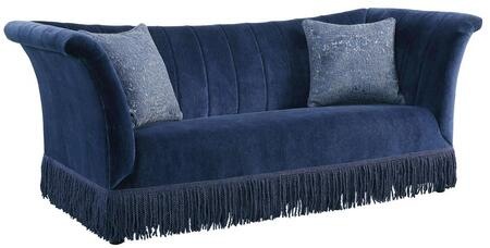 Acme Furniture Kaffir Sofa