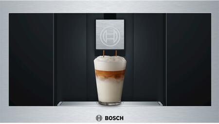 BCM8450UC