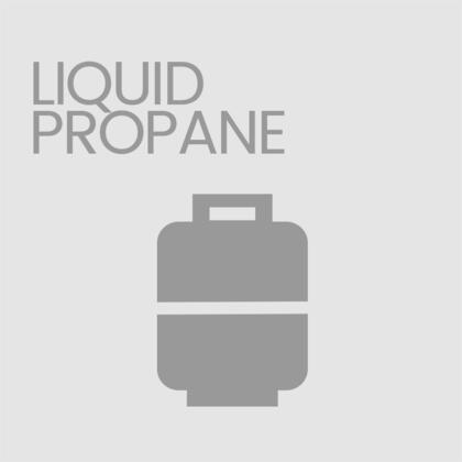 Thor Kitchen LPKHRT4806U Conversion Kit, LiquidPropane