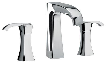 Jewel Faucets  11214 Faucet , Image 1