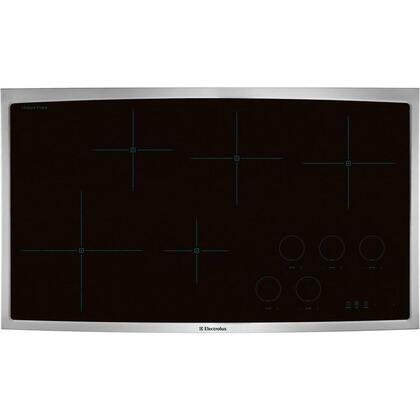Electrolux  EW36IC60LS Induction Cooktop Stainless Steel, Main Image