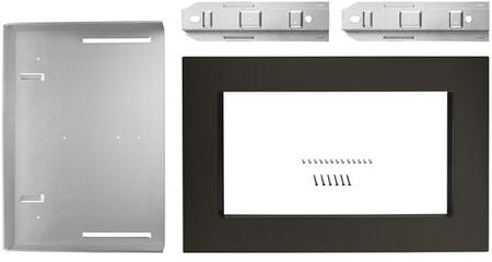 Whirlpool MK2220AV Microwave Trim Kit, 1