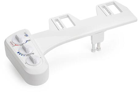 Bio Bidet BB270 Toilet Accessory White, BB270 Main Image