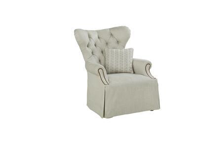 A.R.T. Furniture Ava Series 5135395127AA Living Room Chair, DL 7f519d614e980430132100168a41