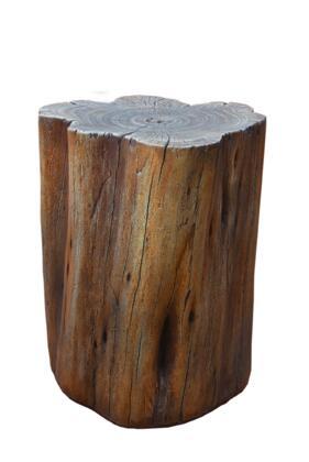 Elementi ONE01103RW Stool, Main Image