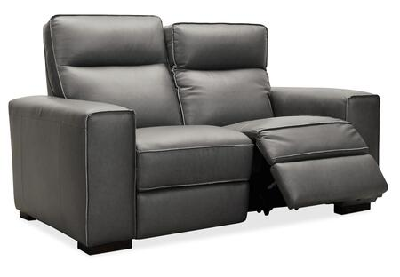 Hooker Furniture MS Series Silo Image