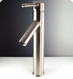 Fresca  FFT1045BNOpt Faucet , 1