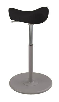 Varier MOVESMALL2700FAME60999GRYMEGRY