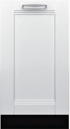 Bosch 800 Series 1