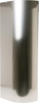 Monogram  ZX7510SPSS Duct Cover , ZX7510SPSS 9-10 Foot Ceiling Duct Cover