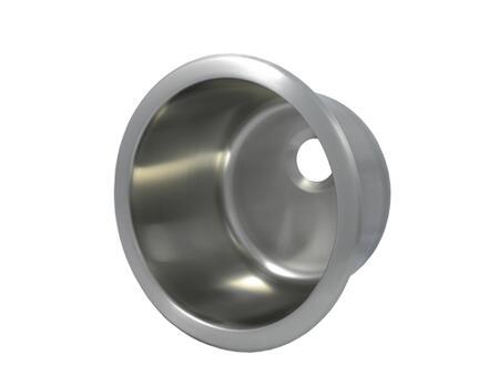 Opella 14107046 Sink, 1