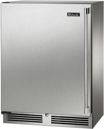Perlick Signature HH24WS41L Wine Cooler 25 Bottles and Under Stainless Steel, Main Image