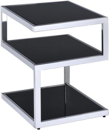 Acme Furniture 81848