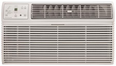 Frigidaire  FRA10EHT2 Through the Wall Air Conditioner White, 1